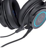 Audio-Technica ATH-G1