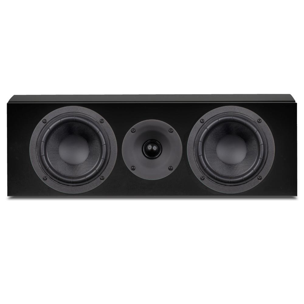 System Audio SA Legend 10 Silverback (per piece)