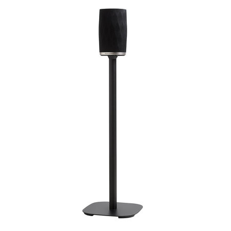 Vogel's SOUND 6301 Speaker Stand for B&W Formation Flex