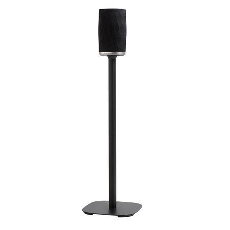 Vogel's SOUND 6301 Standaard voor B&W Formation Flex