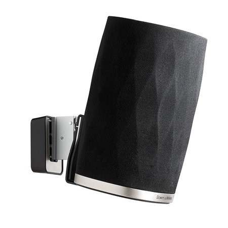 Vogel's SOUND 6201 Speaker Wall Mount for B&W Formation Flex