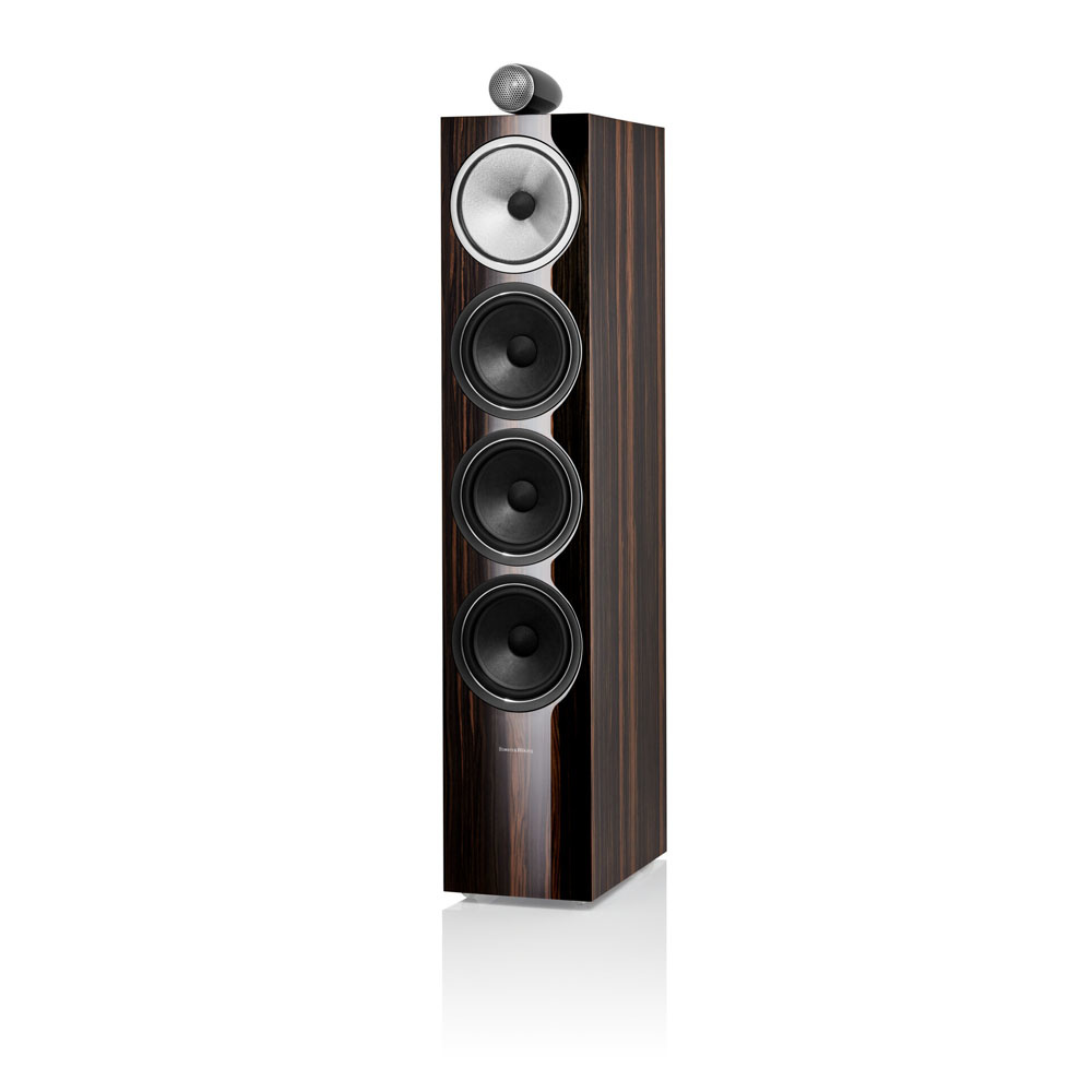 Bowers & Wilkins 702 S2 Signature (per pair)