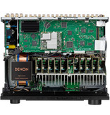 Denon AVC-X6700H