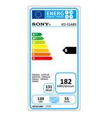 Sony KD-55A89