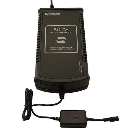 SBooster BOTW AC 16V Upgrade Power Supply