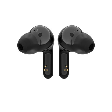 LG Tone Free HBS-FN6 True Wireless Headphones
