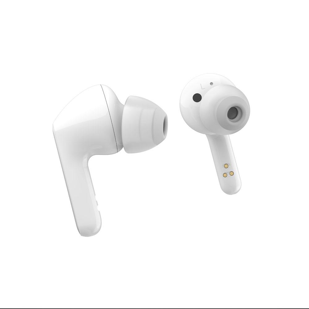 LG Tone Free HBS-FN6   True Wireless In-ear Headphones   Wifimedia