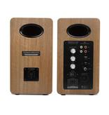 Edifier AirPulse A80