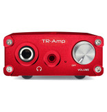 EarMen TR-Amp