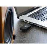 Audioengine W3 Wireless Audio Adapter - Outlet