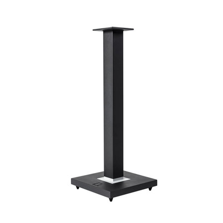 Definitive Technology Demand ST1 Speaker Stands (per pair)