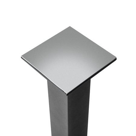 Definitive Technology Demand ST1 Speaker Stands
