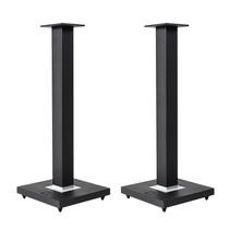 Demand ST1 Speaker Stands (per paar)