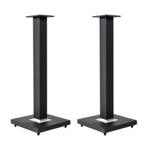 Demand ST1 Speaker Stands