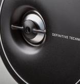Definitive Technology Demand D9