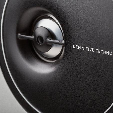 Definitive Technology Demand D9 (per pair)
