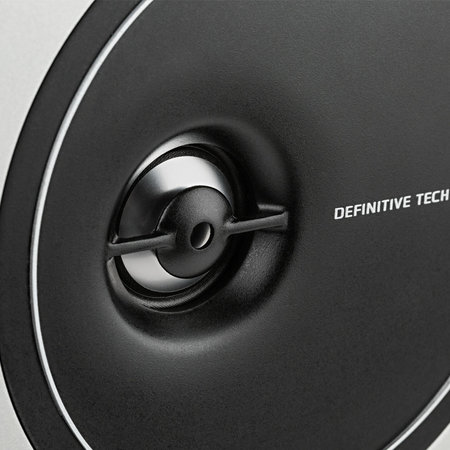 Definitive Technology Demand D11 (per paar)