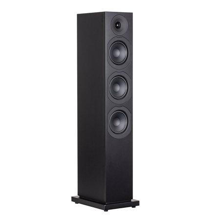 System Audio SA Saxo 60 (per pair)