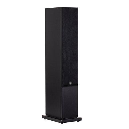 System Audio SA Saxo 60