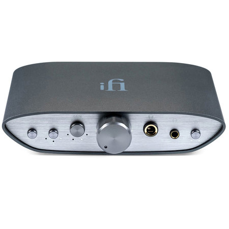 iFi Audio ZEN CAN Special Edition