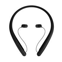 Tone Style HBS-SL5