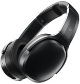 Skullcandy Crusher ANC - Outlet