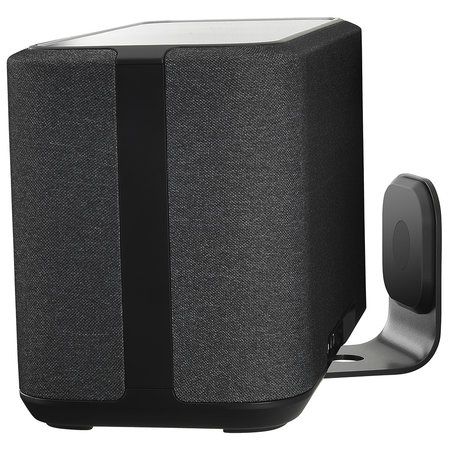 SoundXtra Denon Home 350 Muurbeugel