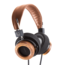 Grado Labs RS1e | Reference Series