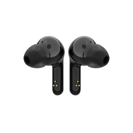 LG Tone Free HBS-FN4 True Wireless Headphones