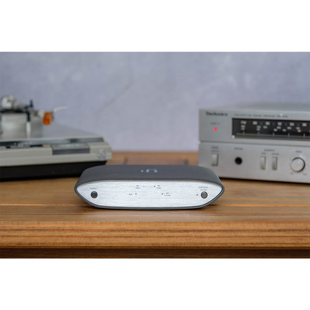 iFi Audio ZEN Phono