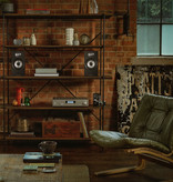 Bowers & Wilkins 607 S2 Anniversary Edition (per paar)