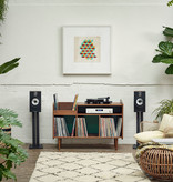 Bowers & Wilkins 606 S2 Anniversary Edition (per paar)