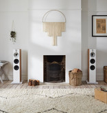 Bowers & Wilkins 603 S2 Anniversary Edition (per pair)