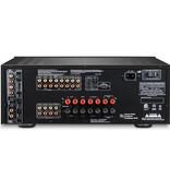 NAD  T 758 V3i  A/V Surround Sound Receiver