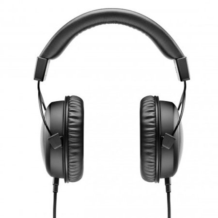 Beyerdynamic T5 (3rd Generation)