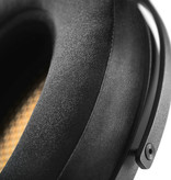 Sennheiser HE-1 | The New Orpheus