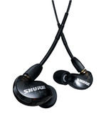 Shure Aonic 215 Sound Isolating Earphones