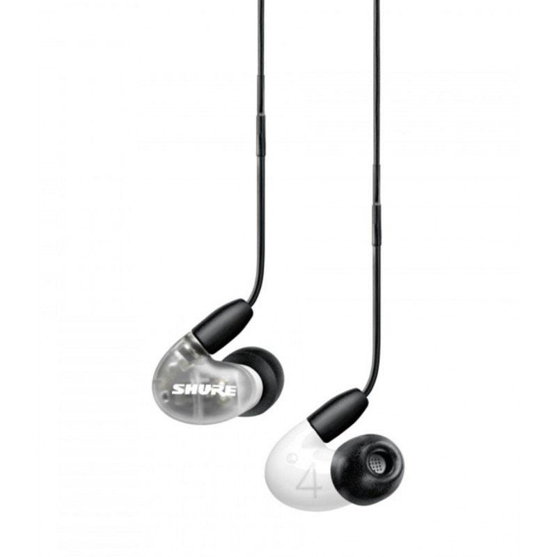 Aonic 4 Sound Isolating Earphones