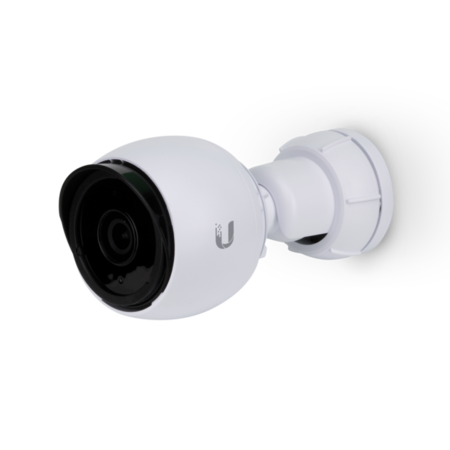 Ubiquiti UniFi Protect G4-Bullet Camera