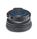 Audio-Technica ATH-G1WL - Outlet