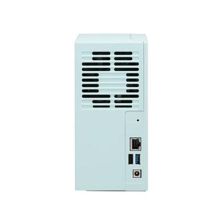 QNAP TS-230