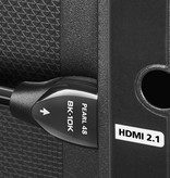 AudioQuest Pearl 48 HDMI