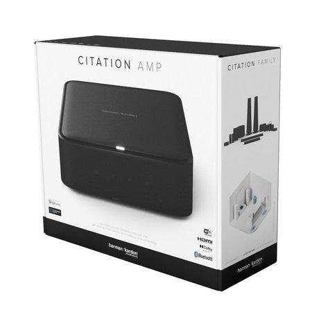 Harman Kardon Citation Amp