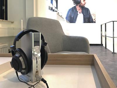 Nieuw: iFi Audio NEO iDSD