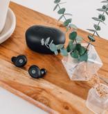 Grado Labs GT220 | Wireless Series