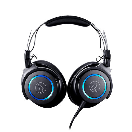 Audio-Technica ATH-G1 - Outlet