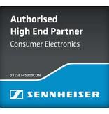 Sennheiser HD 800 S - Outlet