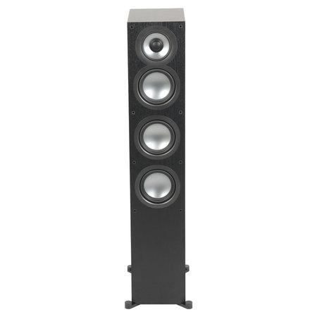 ELAC Uni-Fi 2.0 UF52 (per pair)