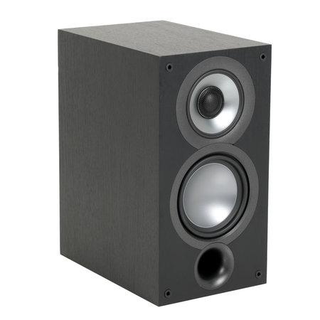 ELAC Uni-Fi 2.0 UB52 (per pair)