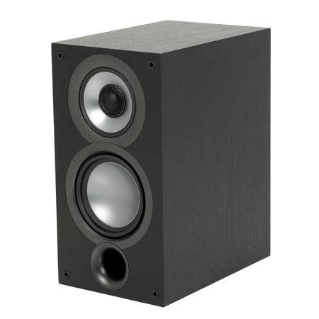 ELAC Uni-Fi 2.0 UB52 (per paar)